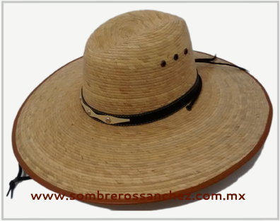 8ed21cbe0860e Camp pescador fino faldon png 396x312 Fino sombreros de rodeo